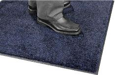 entry mats