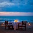 honolulu table linen service